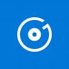 Microsoft Groove Pass App