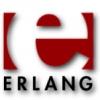 Erlang User's Guide