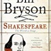 Shakespeare: The World as Stage