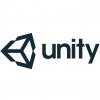 Learn with Unity