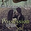 Possession of the Soul (Fantasy is Alive)