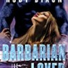 Barbarian Lover (Ice Planet Barbarians)