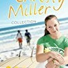 The Christy Miller Collection (Vol. 1)