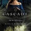 Cascade (River of Time)