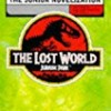 The Lost World (Jurassic Park)