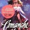 Comanche Moon (Comanche)