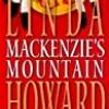Mackenzie's Mountain (Mackenzie Family)