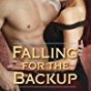 Falling for the Backup: An Assassins Novella