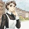Emma (Vol. 1)