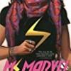 Ms. Marvel (Vol.1)