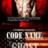 Code Name: Ghost (A Warrior's Challenge)