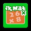 IkMat ×