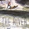 The River (Brian's Saga)