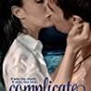 Complicate Me (The Good Ol' Boys)
