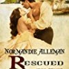 Rescued by the Buccaneer (Pirates of the Jolie Rouge)