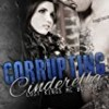 Corrupting Cinderella (Lost Kings MC)
