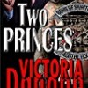 Two Princes (Sons of Sanctuary MC)