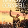 Enemy of God (The Warlord Chronicles)