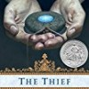 The Thief (The Queen's Thief)