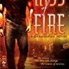 Kiss of Fire (Dragonfire)