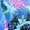 Wolf's Rain (Vol. 1)