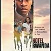 Hotel Rwanda (Script)