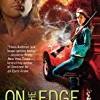 On the Edge (The Edge)