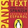 Short Stories in Spanish (Spanish and English Edition)