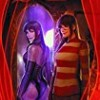 Sunstone Volume 3 (Sunstone Series)