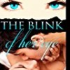 The Blink of Her Eye