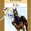 Polo (Rutshire Chronicles)