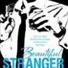 Beautiful Stranger (Beautiful)