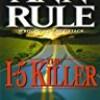 The I-5 Killer