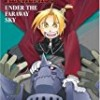 Under the Faraway Sky (Fullmetal Alchemist)