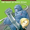 The Valley of the White Petals (Fullmetal Alchemist)