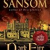 Dark Fire (Matthew Shardlake)