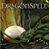 DragonSpell (Dragon Keepers Chronicles)