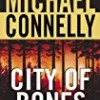 City of Bones (Harry Bosch Series)