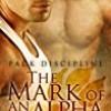 The Mark of an Alpha (Pack Discipline)