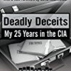 Deadly Deceits