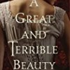 A Great and Terrible Beauty (The Gemma Doyle)
