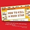 [TUTORIAL] How to Kill a Rock Star
