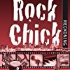 Rock Chick Reckoning (Rock Chick)