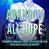 Abandon All Hope (Rocking Romance series)