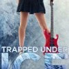 Trapped Under Ice (Rocking Romance Series)