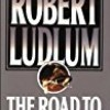 The Road to Gandolfo (The Road to Series)