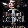 The Pagan Lord (Saxon Tales)