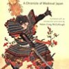 Taiheiki: A Chronicle of Medieval Japan