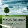 Magic America