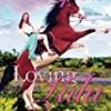 Designs On Daphne & Loving Lulu (McGreers Series)